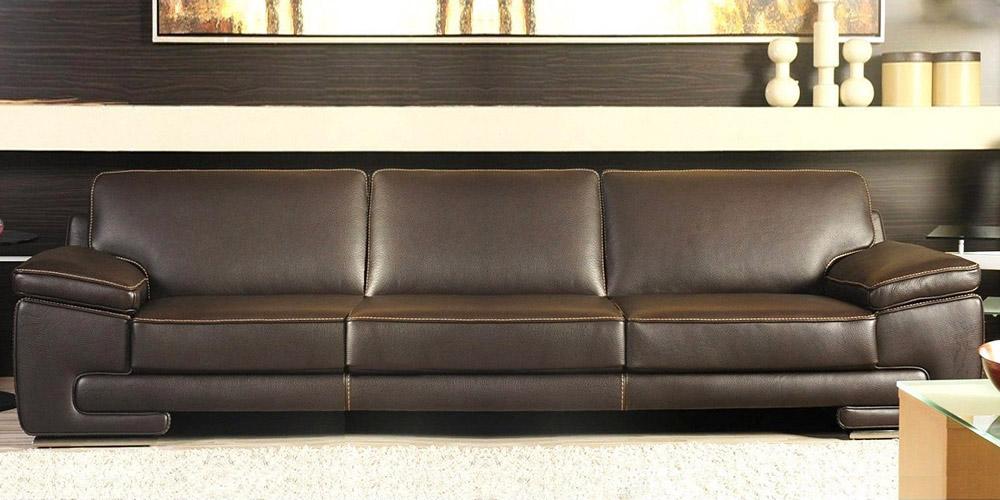 Sofa 1 cuerpo chile