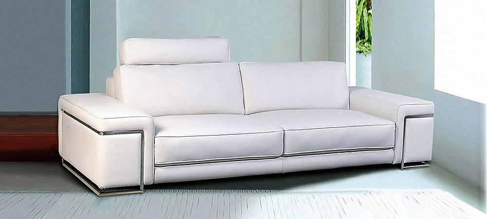torino sofa corner chaise sofa grey thesofa. Black Bedroom Furniture Sets. Home Design Ideas