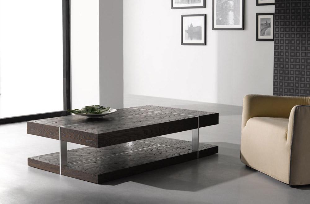 Coffee Tables for Sofa Suits - Calia Maddalena US
